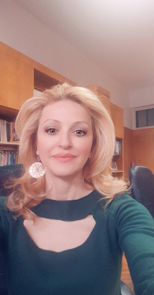 Елена Стоичкова
