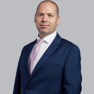 Боян Стефов