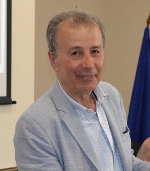 Георги Зеленков
