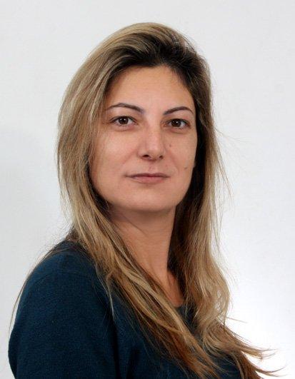 Даниела Пенкова