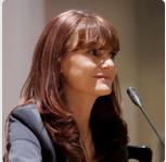 Елица Виденова