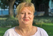 Йорданка Георгиева