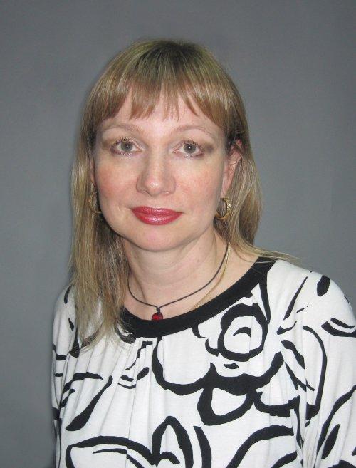 проф. д.н. Ваня Банабакова