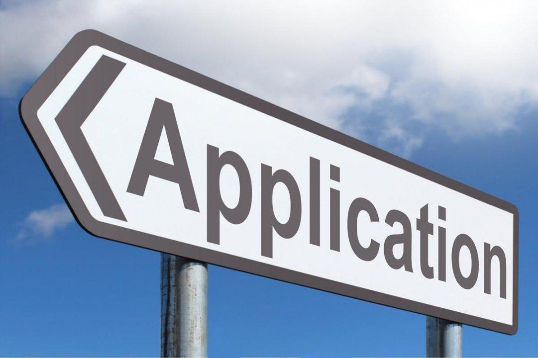 Допълнителна Покана за кандидатстване по КД2, Програма