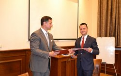 New Learning Corner - Institute of Certified Public Accountants in Bulgaria