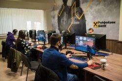 Нова компютърна зала за електронни спортове за студентите в Икономически университет – Варна беше открита официално на 19.01.2021 г.
