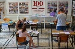Започна основният кандидатстудентски прием в ИУ – Варна