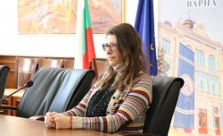 Публична лекция на председателя на Комисията за защита на личните данни