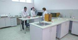 Центърът за качество на стоките и потребителска защита при ИУ – Варна с полезна информация за потребителите