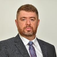 Assoc. Prof. Vladimir Dosev PhD
