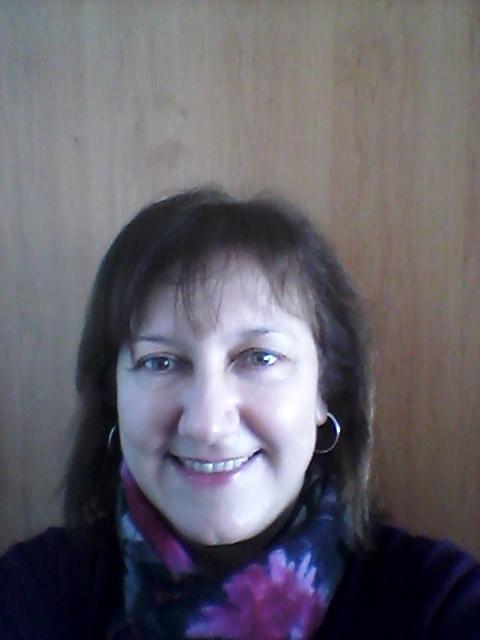 ст. пр. Силвия Йоханова