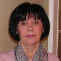 х. доц. д-р Елена Георгиева