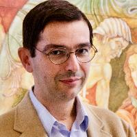 Prof. Vladimir Sulov PhD