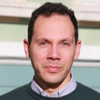 гл. ас. д-р Александър Шиваров