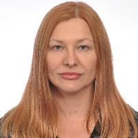 доц. д-р Десислава Серафимова