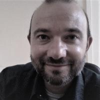 гл. ас. д-р Александър Тодоров