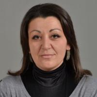 Assoc. Prof. Tanka Milkova PhD