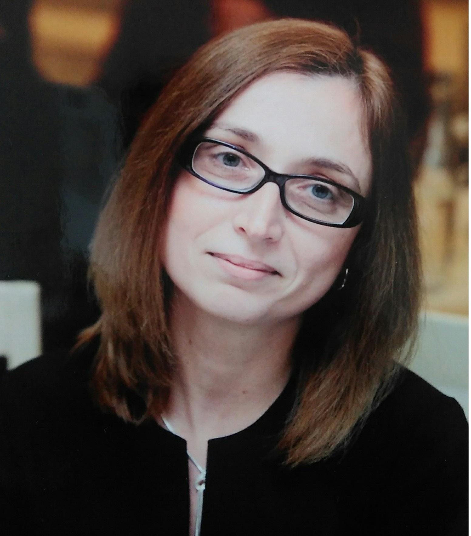 гл. ас. д-р Силвия Братоева-Манолева