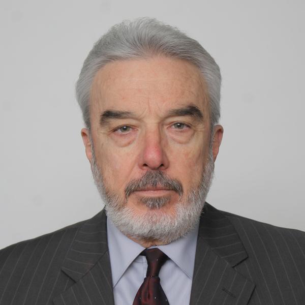 х. проф. д-р Марин Нешков