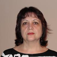проф. д-р Таня Филипова