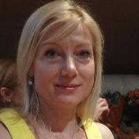 ст. пр. Анета Стефанова