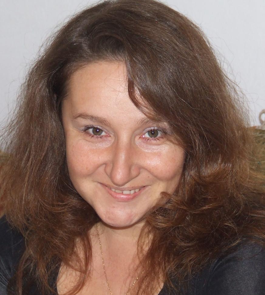доц. д-р Мария Кехайова