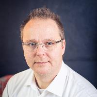 Assoc. Prof. Yordan Ivanov PhD