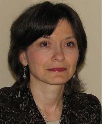доц. д-р Силвия Парушева