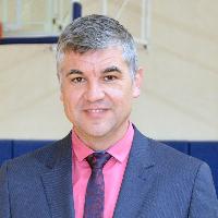 доц. д-р Илко Илиев