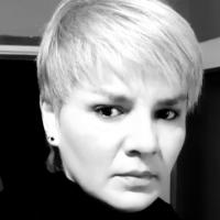 гл. ас. д-р Александрина Панчева