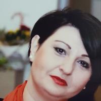 гл. ас. д-р Антоанета Желязкова-Стоянова