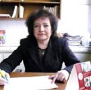 х. доц. д-р Теменуга Стойкова