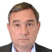 проф. д-р Румен Калчев