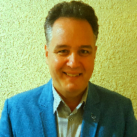 ас. д-р Христоско Богданов