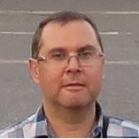 гл. ас. д-р Атанас Камеларов