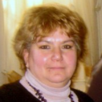 ст. пр. д-р Светла Недева