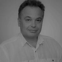 доц. д-р Калин Господинов