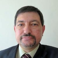 доц. д-р Димитър Рафаилов