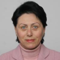 ст. пр. Миглена Маринова