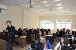 Център за електронно обучение на Икономически университет – Варна