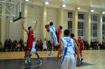 Спортен комплекс на Икономически университет – Варна